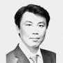 [데스크칼럼]윤석열의 '정의와 공정' 그리고 '권력과 기업'