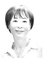[김성회의 경영서재]강점으로 이끌어라