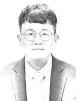 [이한울의 바이오브런치]국산 코로나 백신·치료제 지지부진···정부 지원 어디로?