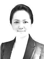 [정혜인의 유통만사]남양유업 회장에 '사퇴하라' 윽박지른 국회