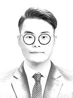 [주현철의 금융찍먹]윤석헌 원장, 품격 보여줄 차례