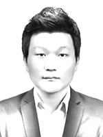[장기영의 인스토리]최고인사책임자의 자격