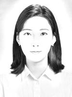 [김민지의 채널고정]'부진한 성적표' 롯데ON, 반전 드라마 쓸 수 있을까