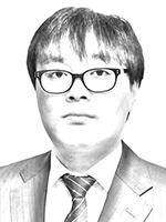 [데스크칼럼]회장님 성과급과 ESG경영
