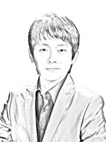 [이어진의 테크수다]가상자산 규제에 업계 '울분'···정부 전향적 대처 '시급'
