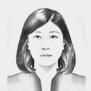 [이세정의 산업쑥덕]대한항공-아시아나 통합차일피일···'차기정부설'까지