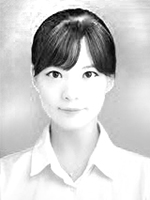[김소윤의 맛동산]집 값 상승이 市長 탓이라는 한국부동산원