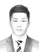 [임대현의 국회대숲]민주당은 법사위 '상왕 기능' 없앴어야 했다