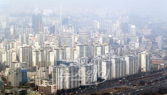 대한민국 신도시 리포트