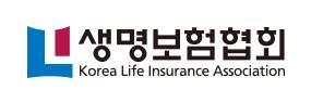 생명보험협회