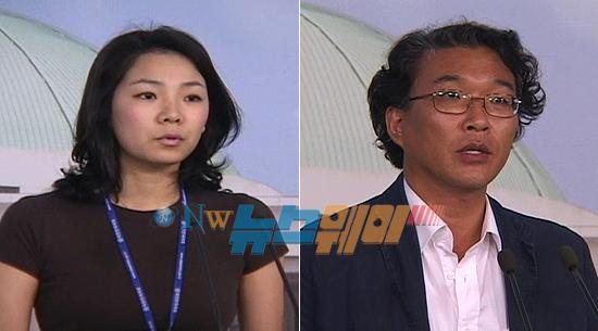 北 핵 `냉각탑 폭파' 野 일제히 환영