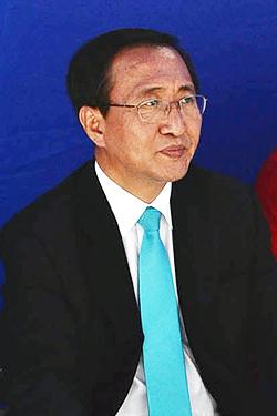 진보연대 당사 난입 수행자회 한나라당 연관 주장 논란