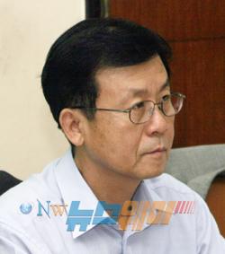 여-야-의장 `원구성 막판 협상 돌입'