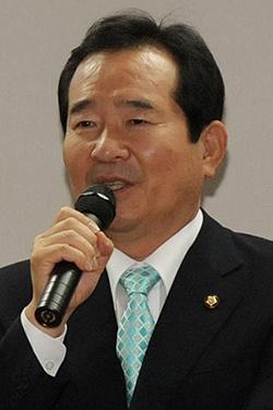 민주, `금강산 관광' 재개 방안 마련 관련 기업 간담회 개최