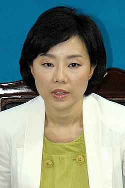 `최진실법', 국감 여·야 격돌 예고