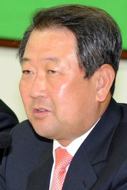 민주, 북핵 문제 해결 위해 `대북 특사' 파견 제안