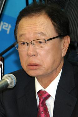 """한 수뇌부 """"실속없는 정부 한미 FTA 대책안"""" 일제히 비판"""
