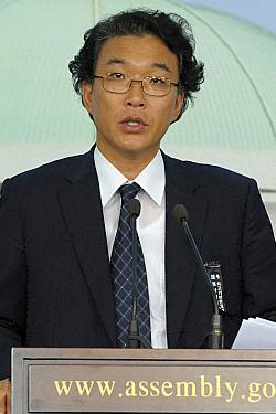 """민노, YTN 사원 중징계 """"야당과 공조해 투쟁해 나갈 것"""""""