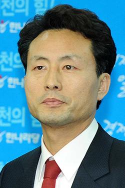 서울시 특수학교 과밀…신·증설 시급