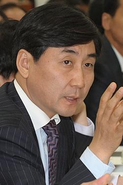 한국관광공사 직장 세습 논란