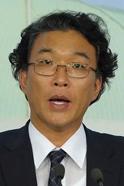 """민노, 홍준표 """"서민 정당 배제"""" 여야정 정책협의회 구성 `반대'"""