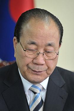 與野, 공정택 비리 규명 11월 24일 특별상임위 개최