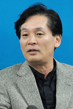 공성진, `보험사기죄' 신설 법 개정안 제출