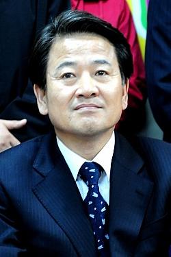 정동영 10일 무소속 출마 예고에 민주당 `파란'