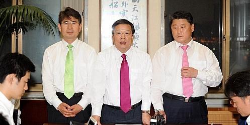 비정규직법 시행 `D-1'…여야 오늘 막판 협상