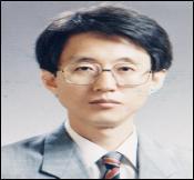 신임 김상배 낙동강유역환경청장 9일 취임식