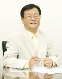 KT문화재단, 새 이사장에 이길주 부사장 선임