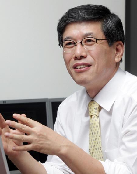 SK텔레콤 하성민 사장, GSMA 이사회 멤버로 재선임
