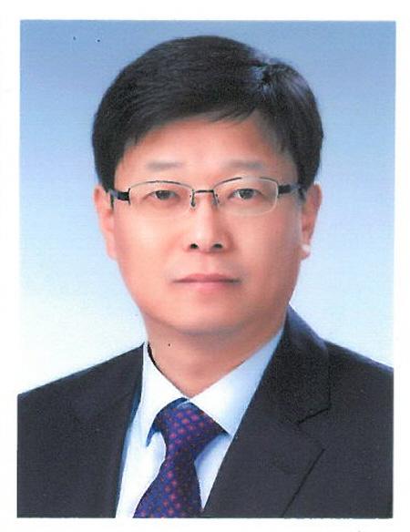 KT캐피탈, 신임 남병호 대표이사 취임