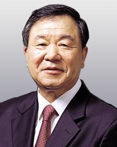 한국선주협회장에 이윤재 흥아해운 회장 선임