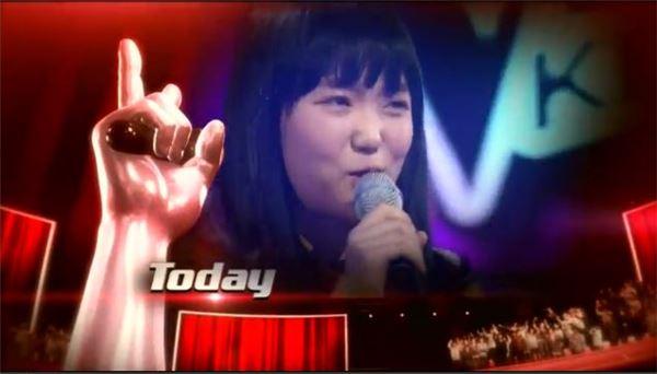 """보이스 키즈 시청률 2.2% 기록 시청자들 """"기대 만발"""""""
