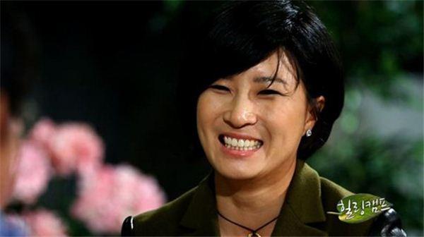 """박세리 열애 고백, """"6년간 만난 남자 있다"""""""