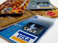 은행권 카드사 분사 러시… 제2 카드대란 '폭탄'되나