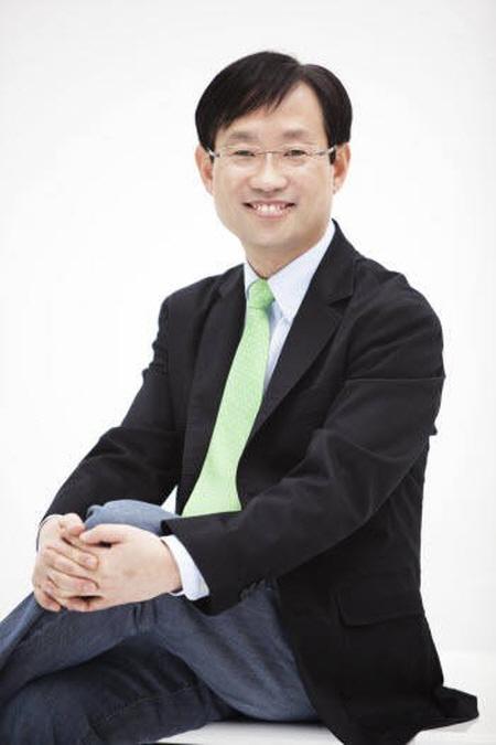인터넷기업협회 차기 회장에 김상헌 NHN 대표