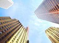 대기업 투자 '드라이브'…올해도 '空約 에러' 뜰까?