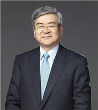 """조양호 회장 """"보잉 신뢰 여전…B787기 문제 잘 해결 될 것"""""""