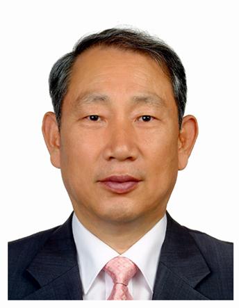 국제부동산정책학회 신년하례식 개최