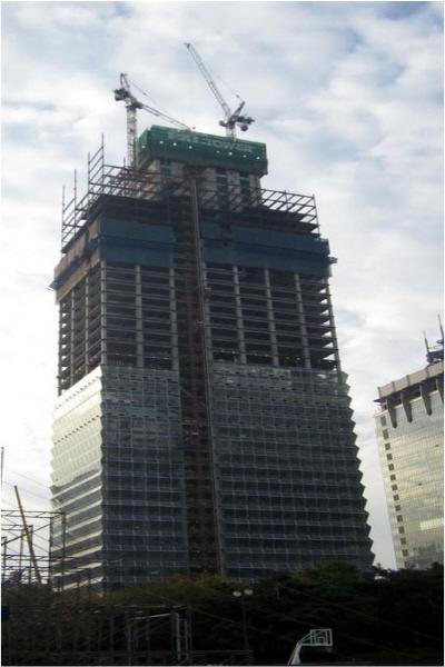 현대건설, 콘크리트 고속 펌핑 '압송성 평가시스템' 개발
