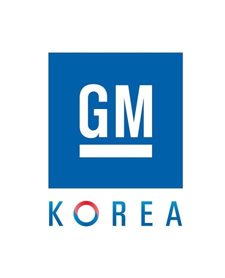한국지엠 1월 판매실적 6만7210대 전년比  8.3%↑