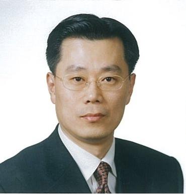 SK '따로 또 같이 3.0' 본격 출항…SK(주)사장 조대식 선임