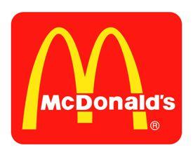 맥도날드 9일부터 가격 2.3% '인상'