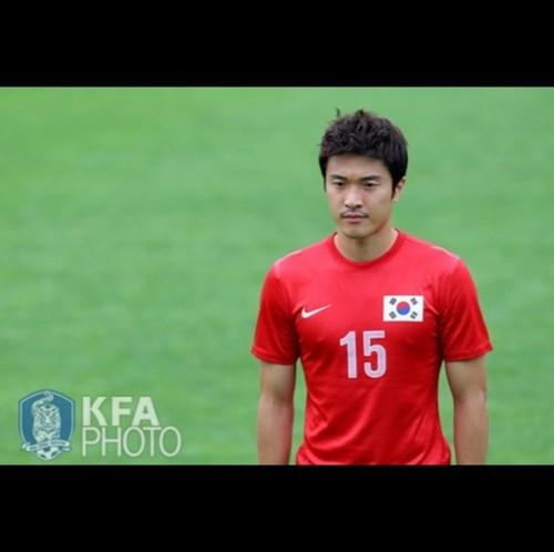 '독도 세리머니' 박종우 동메달 드디어 받는다