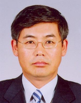 이상훈 삼성전자 신임 등기이사는 누구?