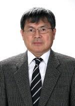금융소비자학회장에 한창희 국민대 교수