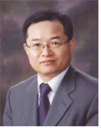 한국증권학회 회장에 김창수 연세대 교수