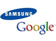 차기 OS전쟁 앞두고 '삼성-구글 연합' 깨지나